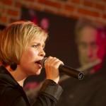 Nina Gerlach