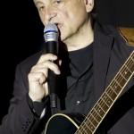 Bernd Heinisch