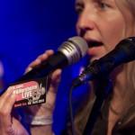 25 Jahre Wölfersheim Live - am Samstag, den 16.07.2016