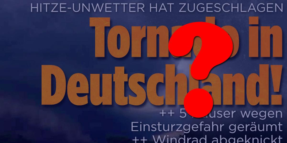 tornado-deutschland
