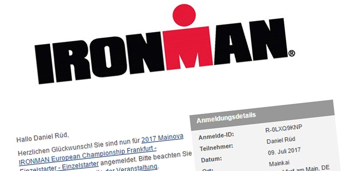 ironman-anmeldung-2017-big