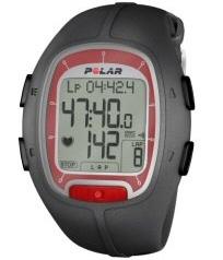 Polar - RS100 D