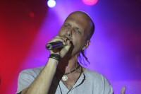 Wölfersheim Live 2007