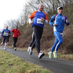 Marathon Marburg Fotos